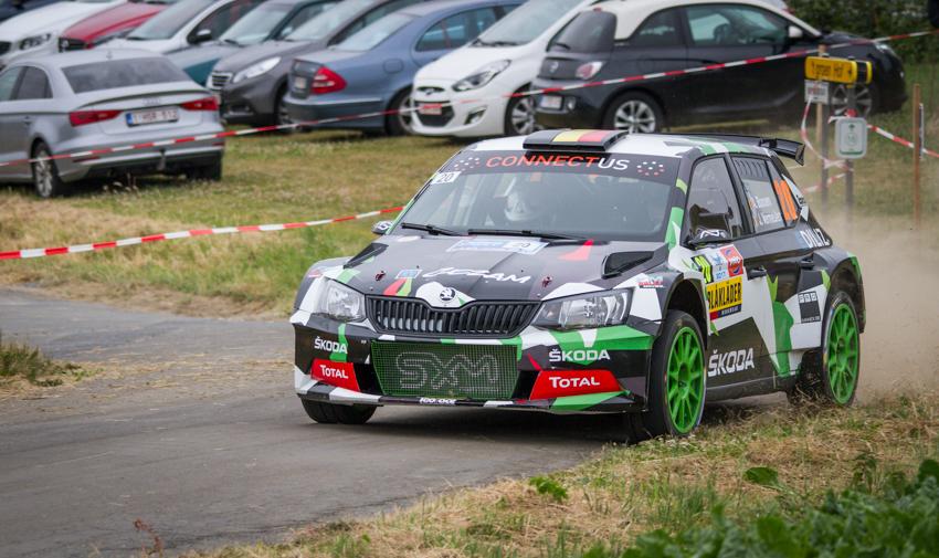 Rally Ieper2017-85.jpg