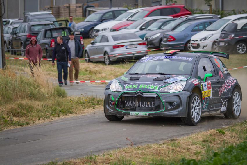 Rally Ieper2017-86.jpg
