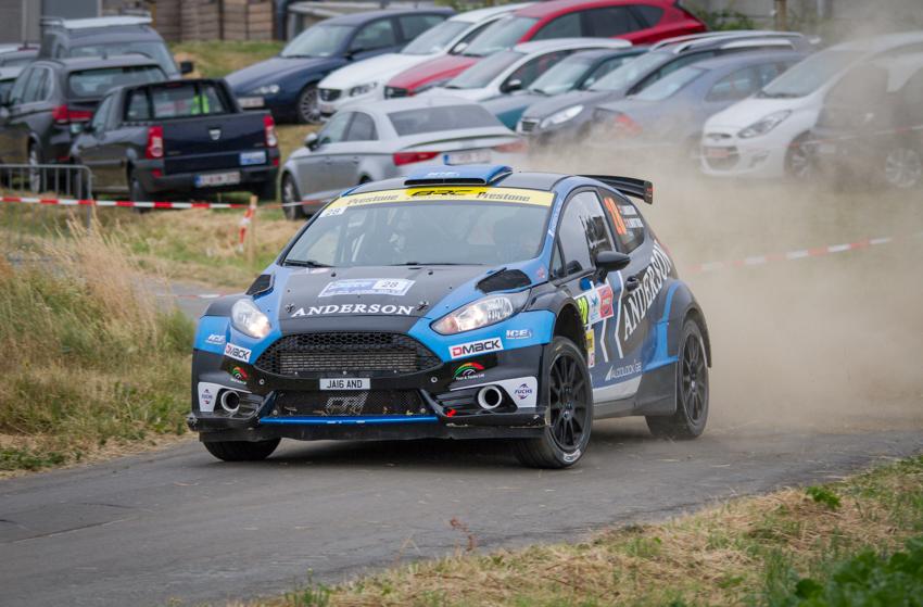 Rally Ieper2017-87.jpg