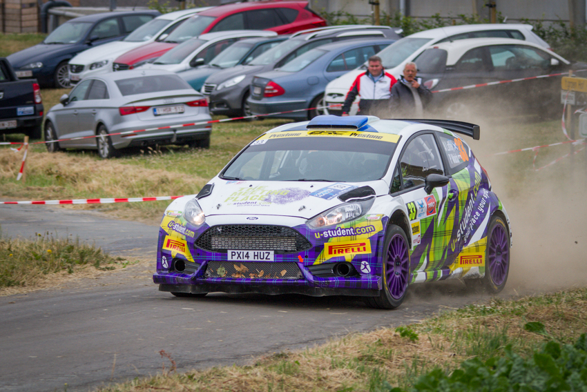 Rally Ieper2017-88.jpg