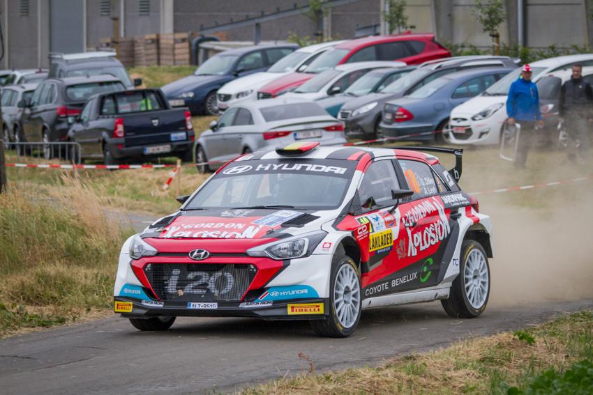 Rally Ieper2017-89.jpg