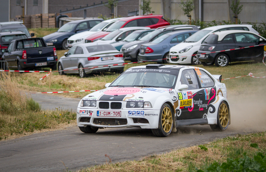 Rally Ieper2017-90.jpg