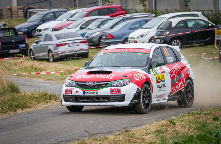 Rally Ieper2017-91.jpg