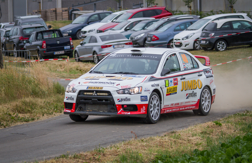 Rally Ieper2017-92.jpg