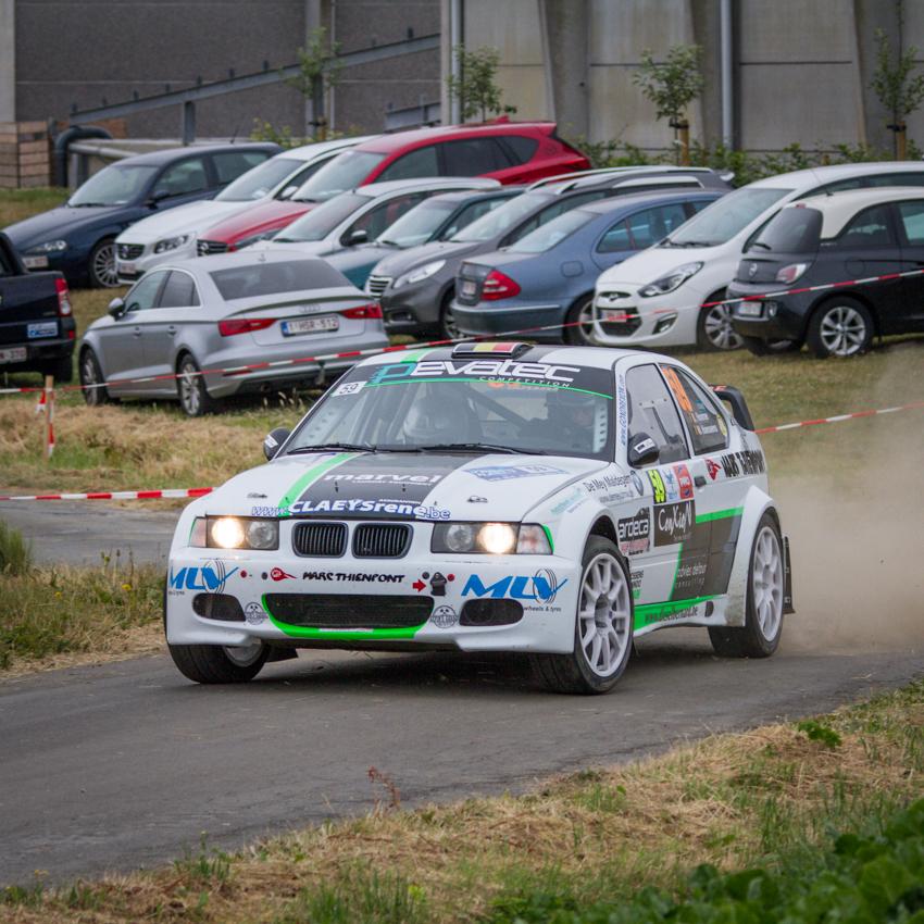 Rally Ieper2017-96.jpg