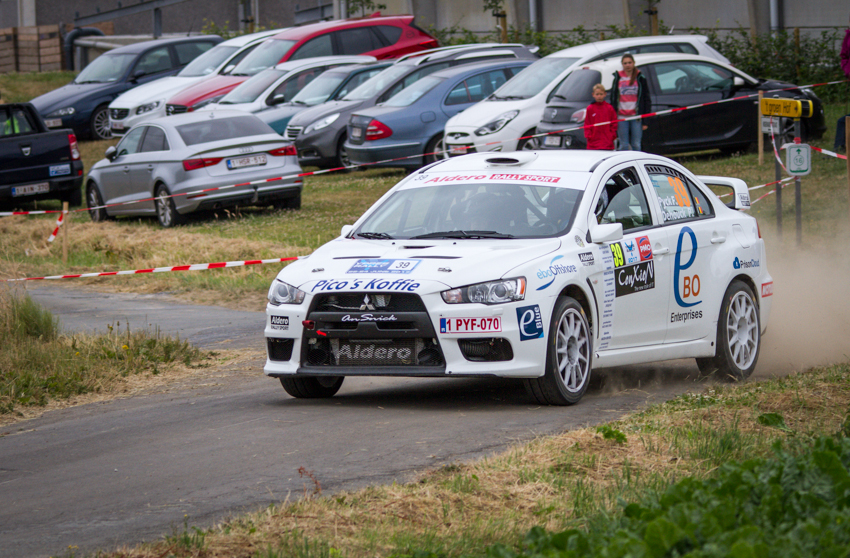 Rally Ieper2017-98.jpg