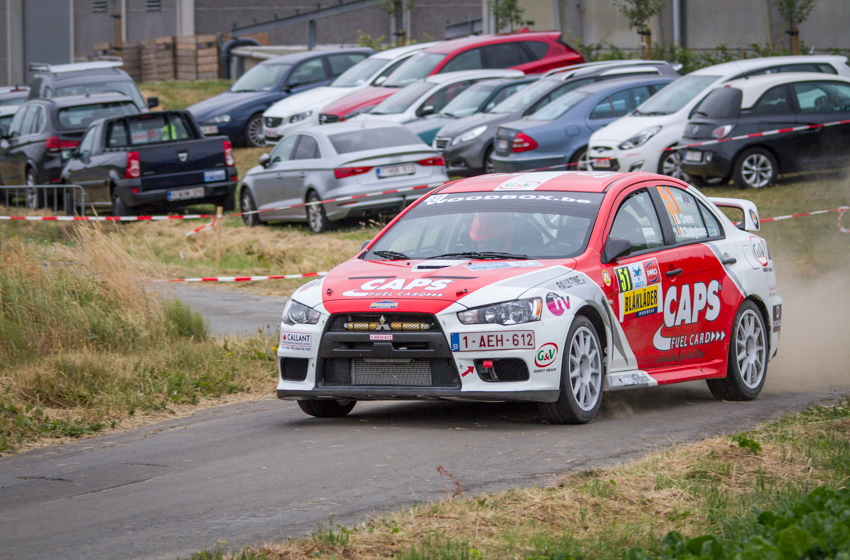 Rally Ieper2017-99.jpg