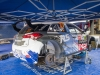 Rally Ieper-10.jpg