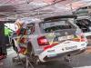 Rally Ieper-5.jpg