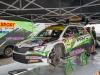Rally Ieper-9.jpg
