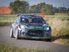 Rally Ieper2017-19.jpg