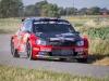 Rally Ieper2017-2.jpg