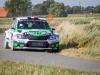 Rally Ieper2017-3.jpg