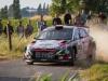 Rally Ieper2017-34.jpg