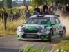Rally Ieper2017-36.jpg