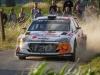 Rally Ieper2017-38.jpg