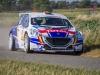 Rally Ieper2017-4.jpg