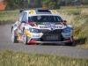 Rally Ieper2017-7.jpg