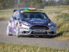 Rally Ieper2017-8.jpg