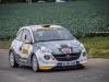 z Rally Ieper2017 - 300 (66).jpg