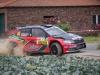 z Rally Ieper2017 - 300 (72).jpg