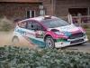 z Rally Ieper2017 - 300 (74).jpg