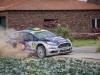 z Rally Ieper2017 - 300 (76).jpg