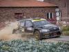 z Rally Ieper2017 - 300 (78).jpg