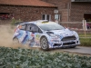 z Rally Ieper2017 - 300 (82).jpg