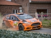 z Rally Ieper2017 - 300 (83).jpg
