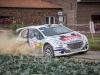 z Rally Ieper2017 - 300 (84).jpg