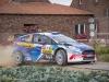 z Rally Ieper2017 - 300 (87).jpg