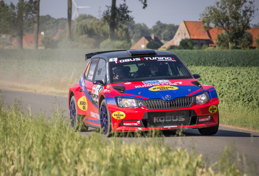 z Rally Ieper2017 - 300 (12).jpg