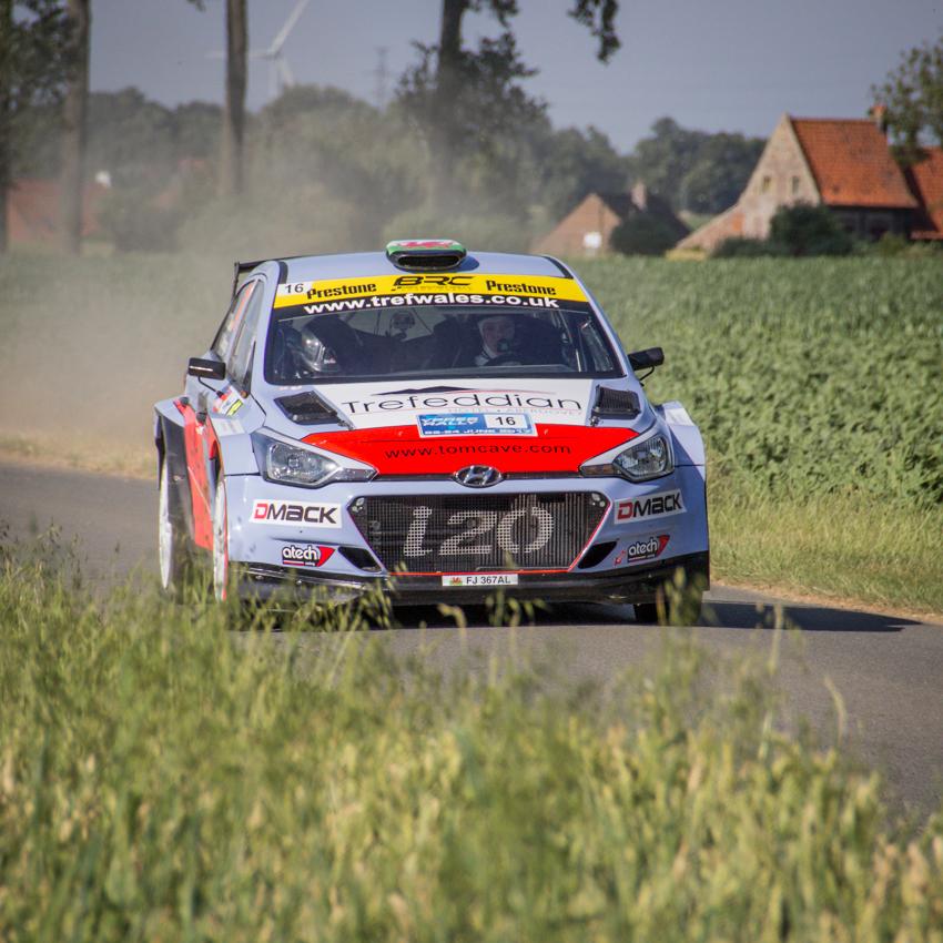 z Rally Ieper2017 - 300 (13).jpg