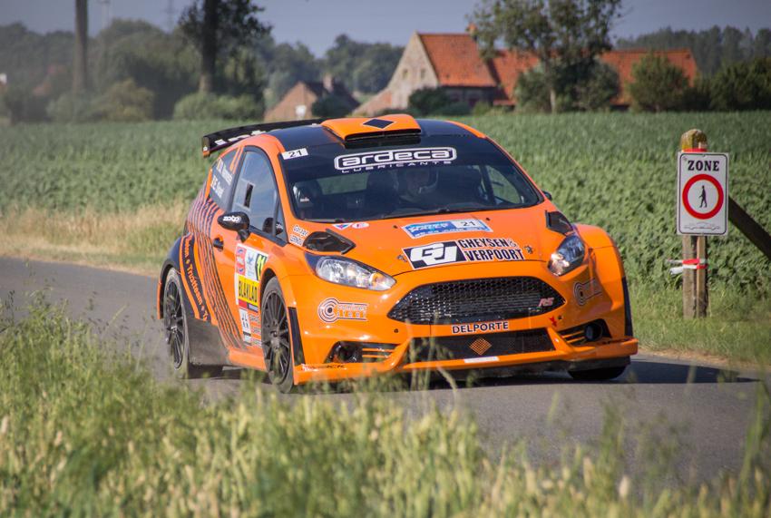 z Rally Ieper2017 - 300 (16).jpg