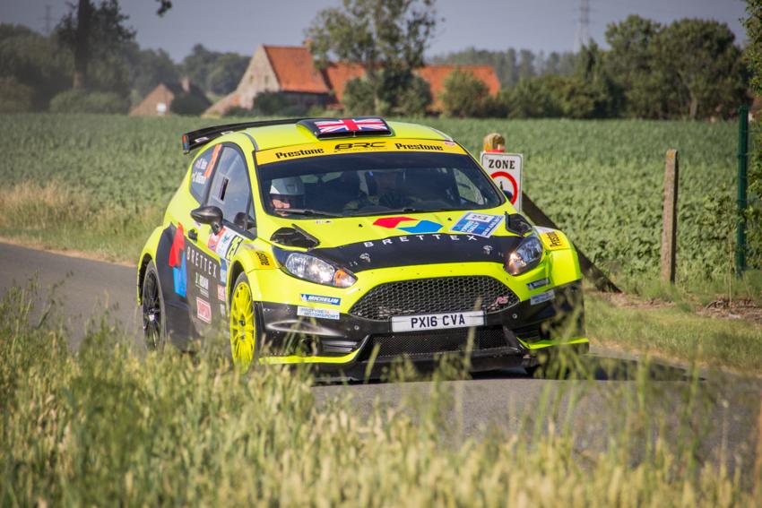 z Rally Ieper2017 - 300 (17).jpg