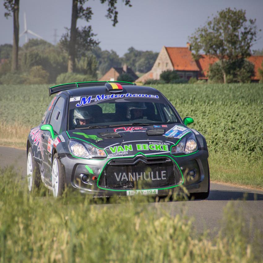 z Rally Ieper2017 - 300 (18).jpg