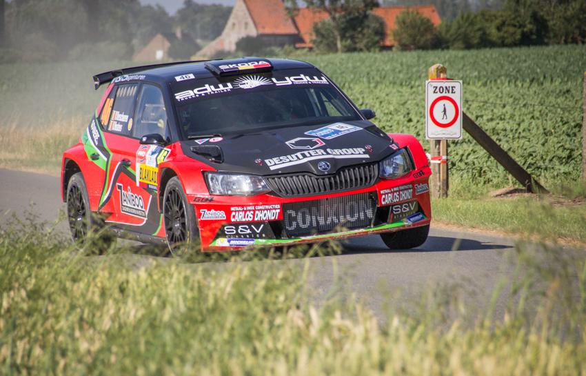 z Rally Ieper2017 - 300 (2).jpg