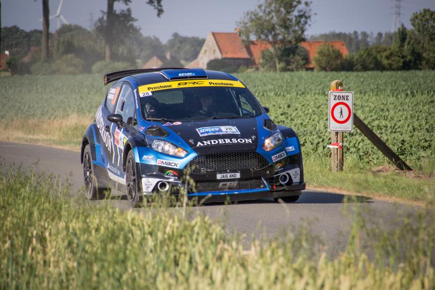 z Rally Ieper2017 - 300 (20).jpg