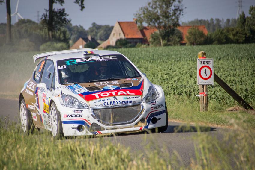 z Rally Ieper2017 - 300 (24).jpg