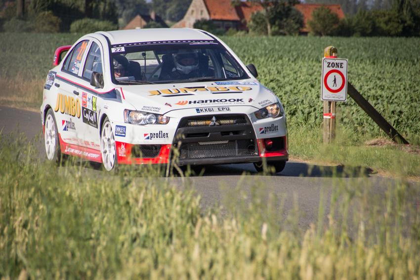 z Rally Ieper2017 - 300 (25).jpg