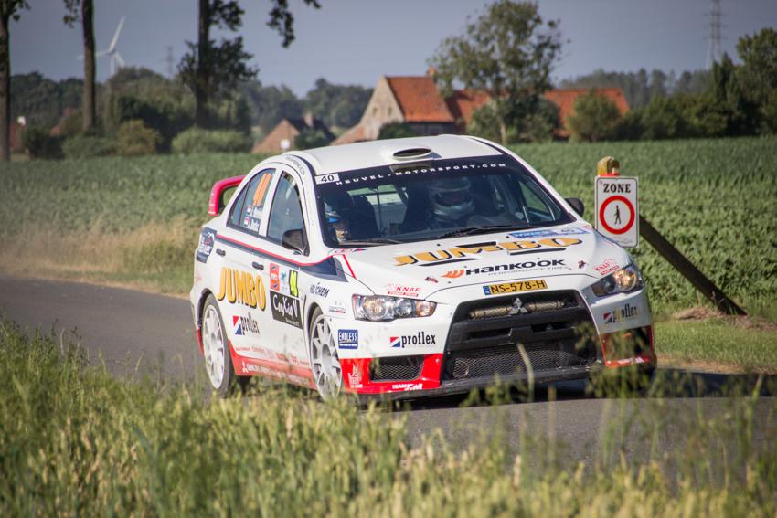z Rally Ieper2017 - 300 (28).jpg