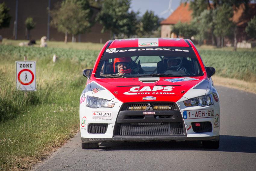 z Rally Ieper2017 - 300 (30).jpg