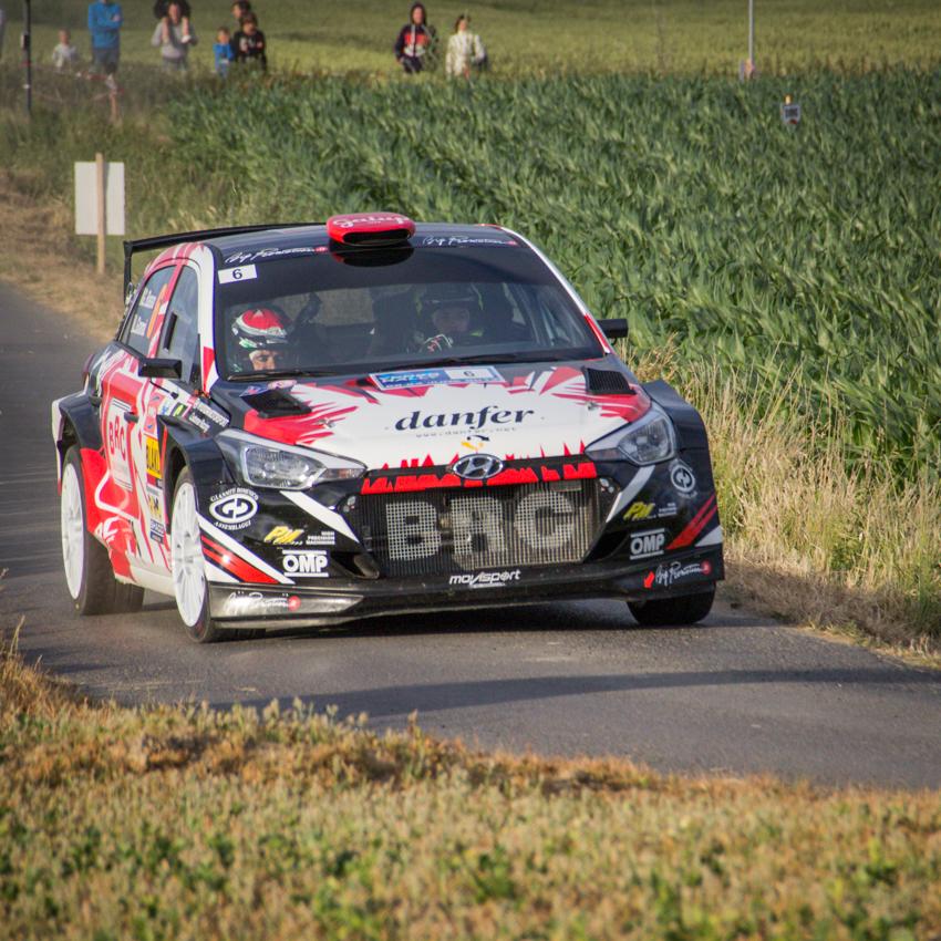 z Rally Ieper2017 - 300 (31).jpg