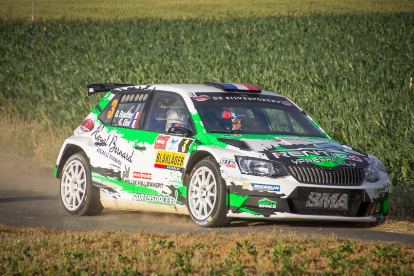 z Rally Ieper2017 - 300 (33).jpg