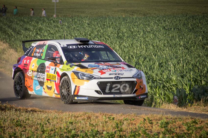 z Rally Ieper2017 - 300 (35).jpg