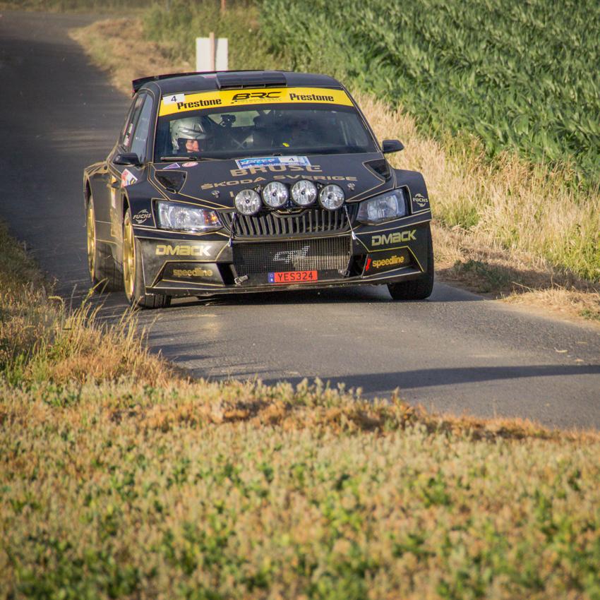 z Rally Ieper2017 - 300 (36).jpg