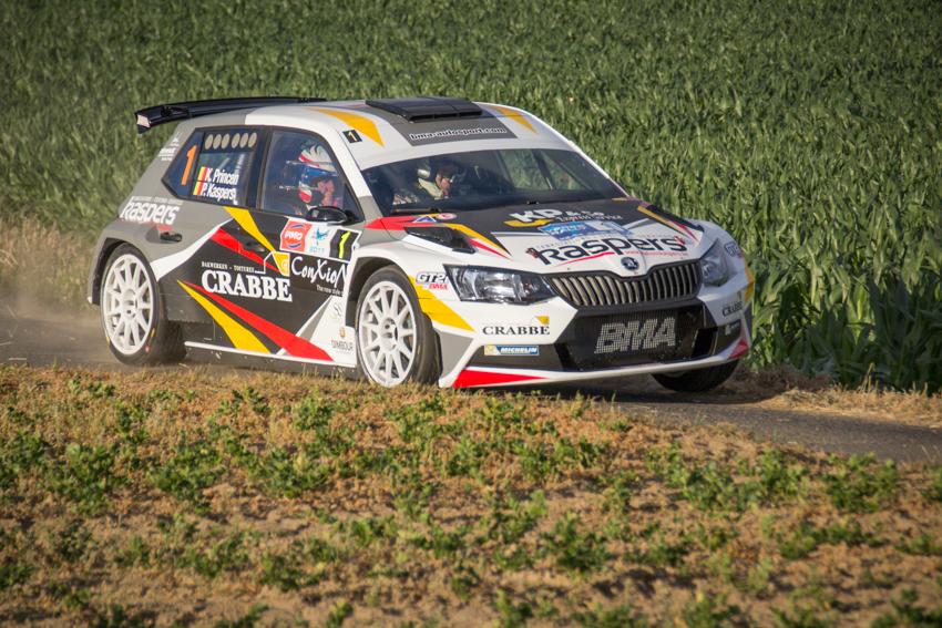 z Rally Ieper2017 - 300 (37).jpg