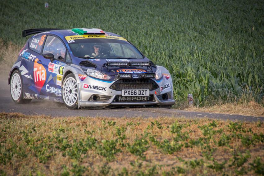 z Rally Ieper2017 - 300 (39).jpg