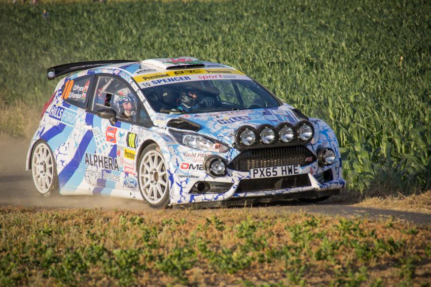 z Rally Ieper2017 - 300 (40).jpg